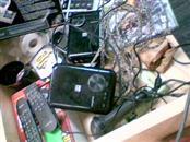 CREATIVE OUTDOOR DISTRIBUTORS Computer Accessories XMOD SB0830
